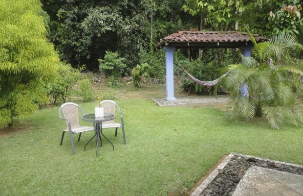 фотографии отеля Casa Corcovado Jungle Lodge изображение №79