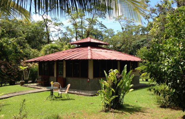 фотографии отеля Casa Corcovado Jungle Lodge изображение №75