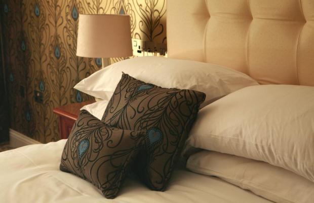 фотографии Menlo Park Hotel Galway City изображение №28