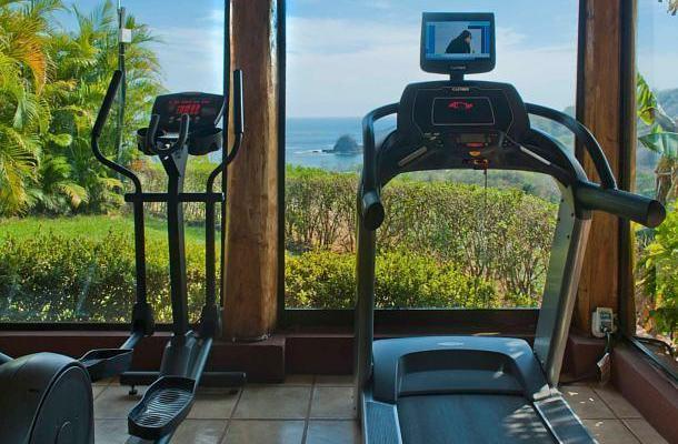 фото Hotel Punta Islita изображение №2