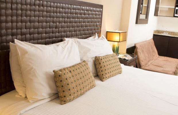 фото отеля Barcelo Rincon Del Valle изображение №5