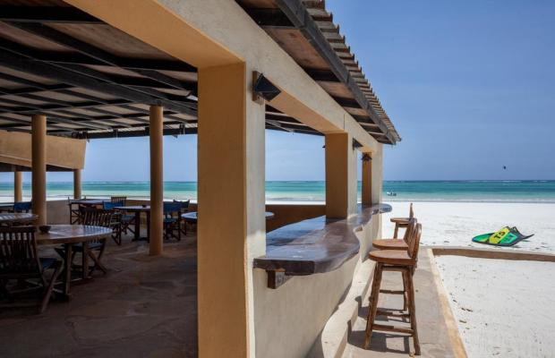 фото отеля Blue Marlin Beach изображение №29