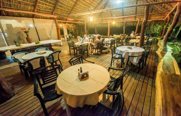 фотографии Karahe Beach Hotel изображение №44