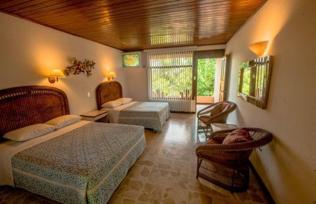 фото отеля Karahe Beach Hotel изображение №37