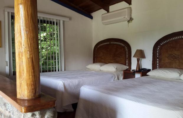 фотографии отеля Karahe Beach Hotel изображение №19