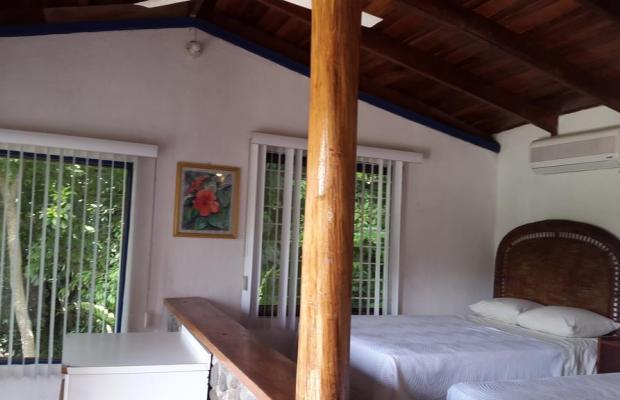 фотографии отеля Karahe Beach Hotel изображение №15
