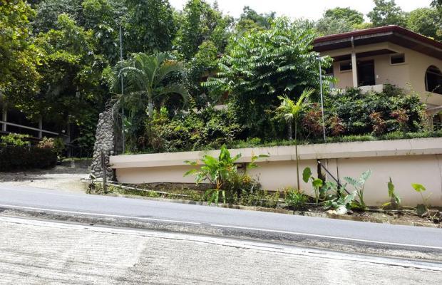 фотографии Karahe Beach Hotel изображение №12