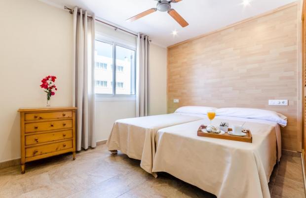 фото отеля Apartamentos Blancala изображение №29