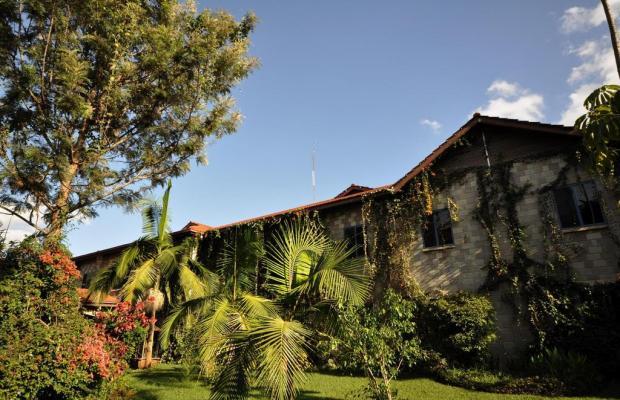 фото отеля La Mada изображение №21