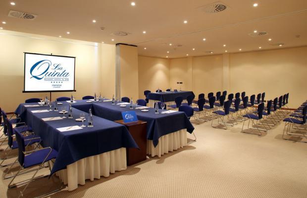 фотографии PortBlue LaQuinta Hotel & Spa изображение №28