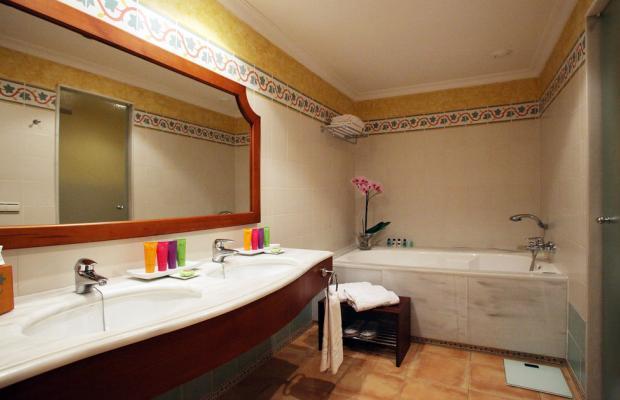 фотографии отеля PortBlue LaQuinta Hotel & Spa изображение №27