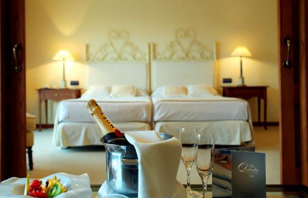 фото PortBlue LaQuinta Hotel & Spa изображение №22