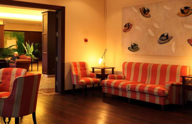 фото отеля PortBlue LaQuinta Hotel & Spa изображение №21