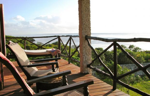 фото отеля Tijara Beach изображение №41