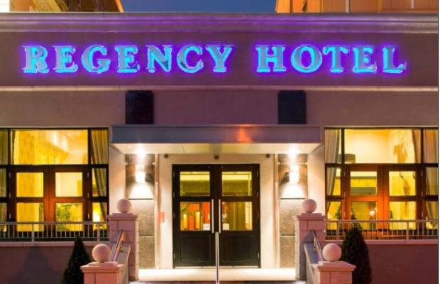 фото отеля Regency изображение №1