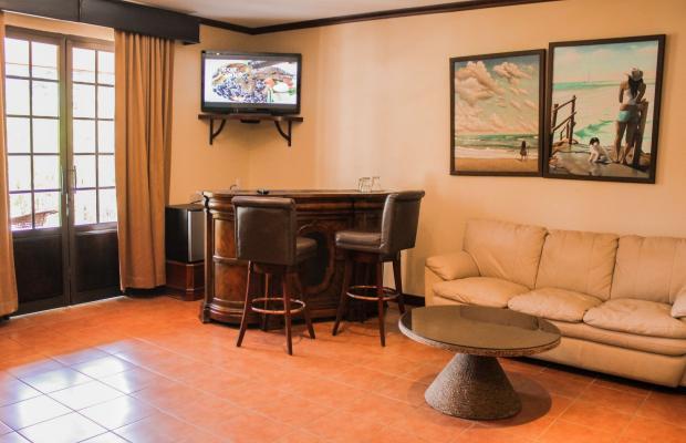 фотографии Casa Roland Marina Resort изображение №56