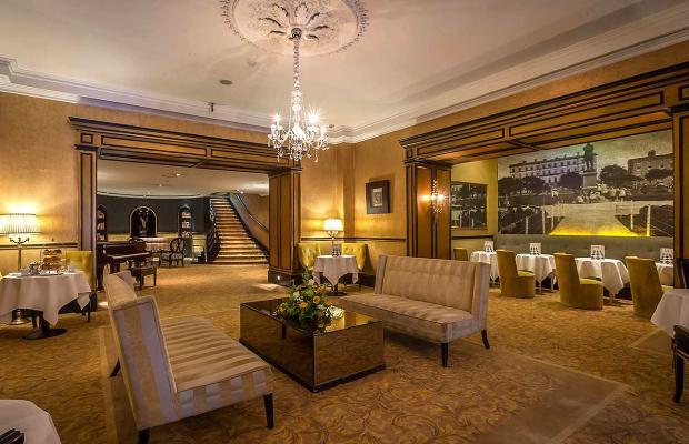 фото отеля Meyrick изображение №25