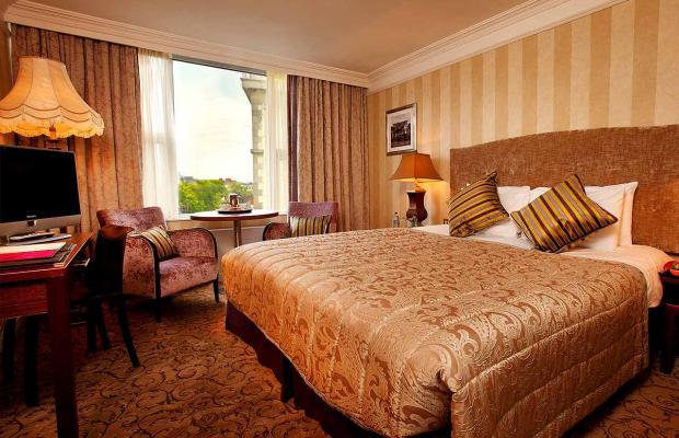фото отеля Meyrick изображение №5