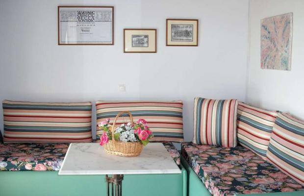 фото отеля Villa Forestata изображение №29