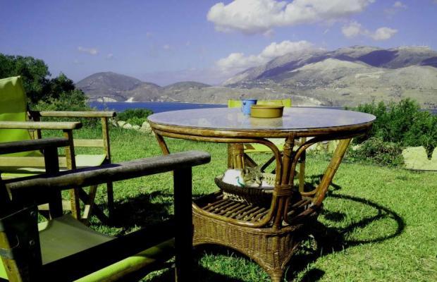 фото отеля Villa Forestata изображение №9