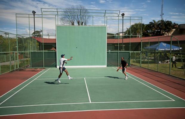фотографии отеля Costa Rica Tennis Club & Hotel изображение №11