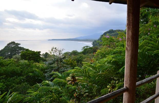 фото отеля La Cusinga Eco Lodge изображение №17