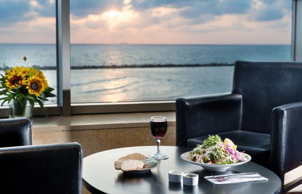 фото отеля Leonardo Haifa (ex. Le Meridien Haifa) изображение №25