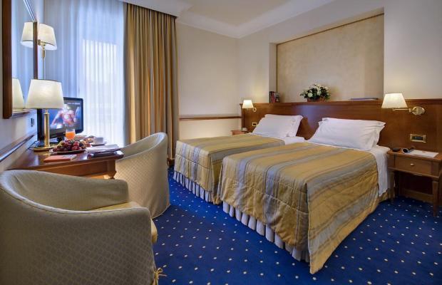 фото отеля Grand Hotel Terme изображение №17