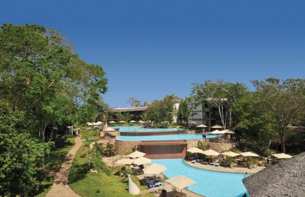 фото отеля The Maridadi изображение №1