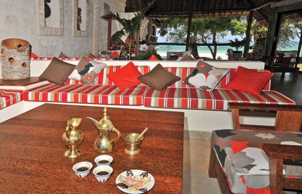 фото отеля The Maridadi изображение №17