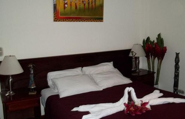 фотографии отеля Rincon de San Jose изображение №19
