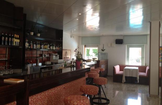 фотографии Hotel Benacus изображение №12
