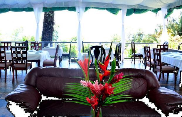 фотографии отеля La Mansion Inn изображение №35