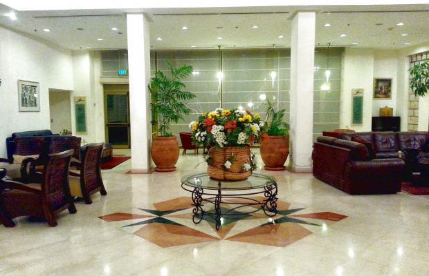 фото отеля Canaan Spa изображение №17