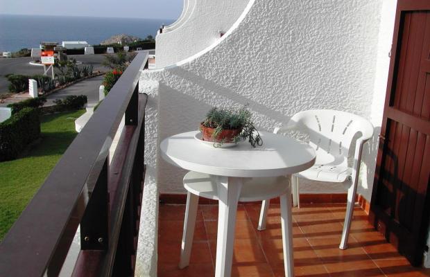 фотографии отеля Sa Cala изображение №47