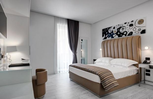 фотографии Hotel Montecatini Palace (ex. Imperial Garden Hotel Montecatini Terme) изображение №28