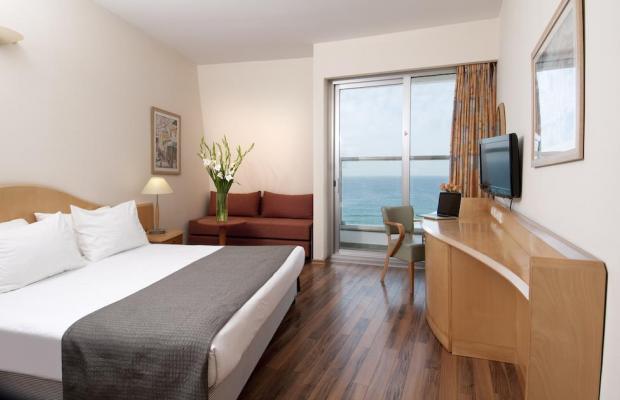 фотографии Holiday Inn Ashkelon изображение №28