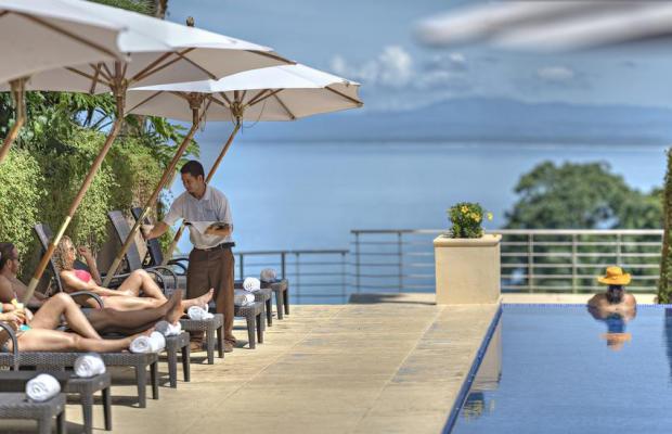 фотографии The Preserve at Los Altos (ex. Los Altos Beach Resort & Spa) изображение №4