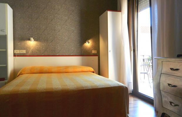 фото отеля Rosa изображение №13