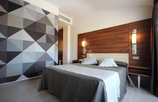 фото отеля Aqua Hotel Aquamarina & Spa изображение №21