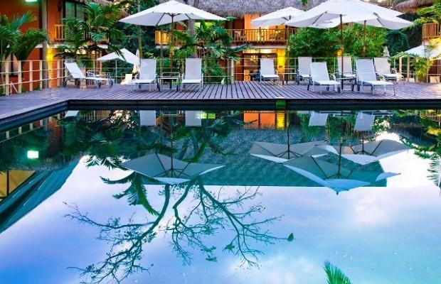 фото L'acqua Viva Resort and Spa изображение №6