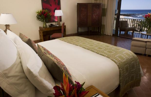 фото JW Marriott Guanacaste изображение №2