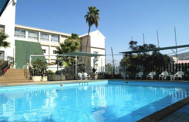 фото Astoria Galilee изображение №2