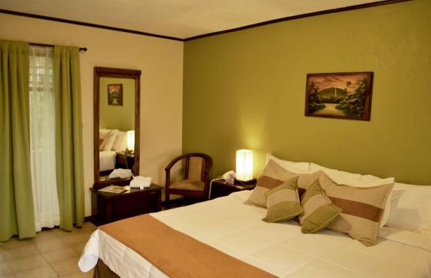 фотографии отеля Hotel & Spa Poco a Poco изображение №7
