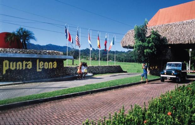 фото Punta Leona изображение №26