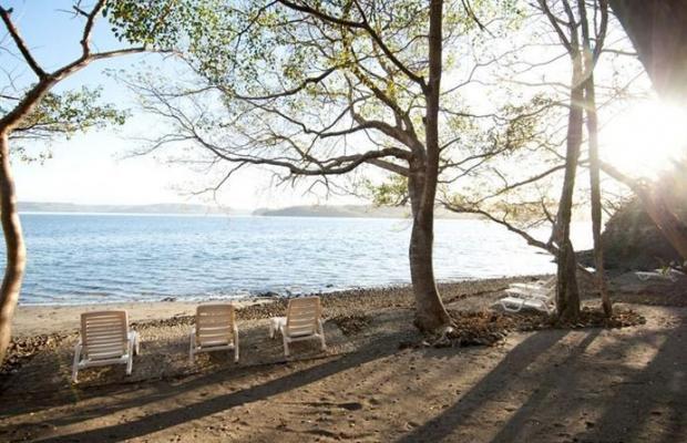 фотографии отеля Vista Bahia Beach Resort изображение №19