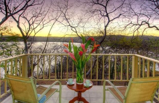фотографии Vista Bahia Beach Resort изображение №16