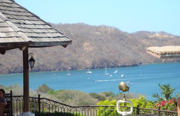 фото отеля Villas Sol изображение №9