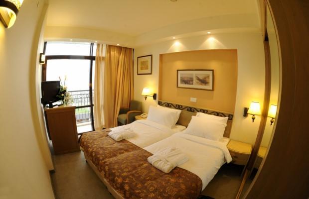 фотографии Gardenia Nazareth Hotel изображение №16
