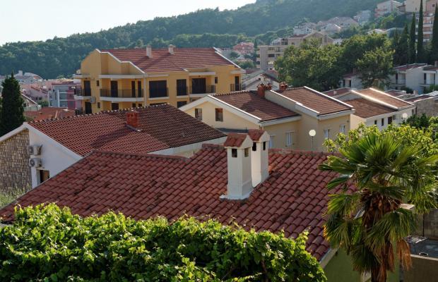 фотографии Villa Milica изображение №28